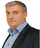 Laurent PROTIN