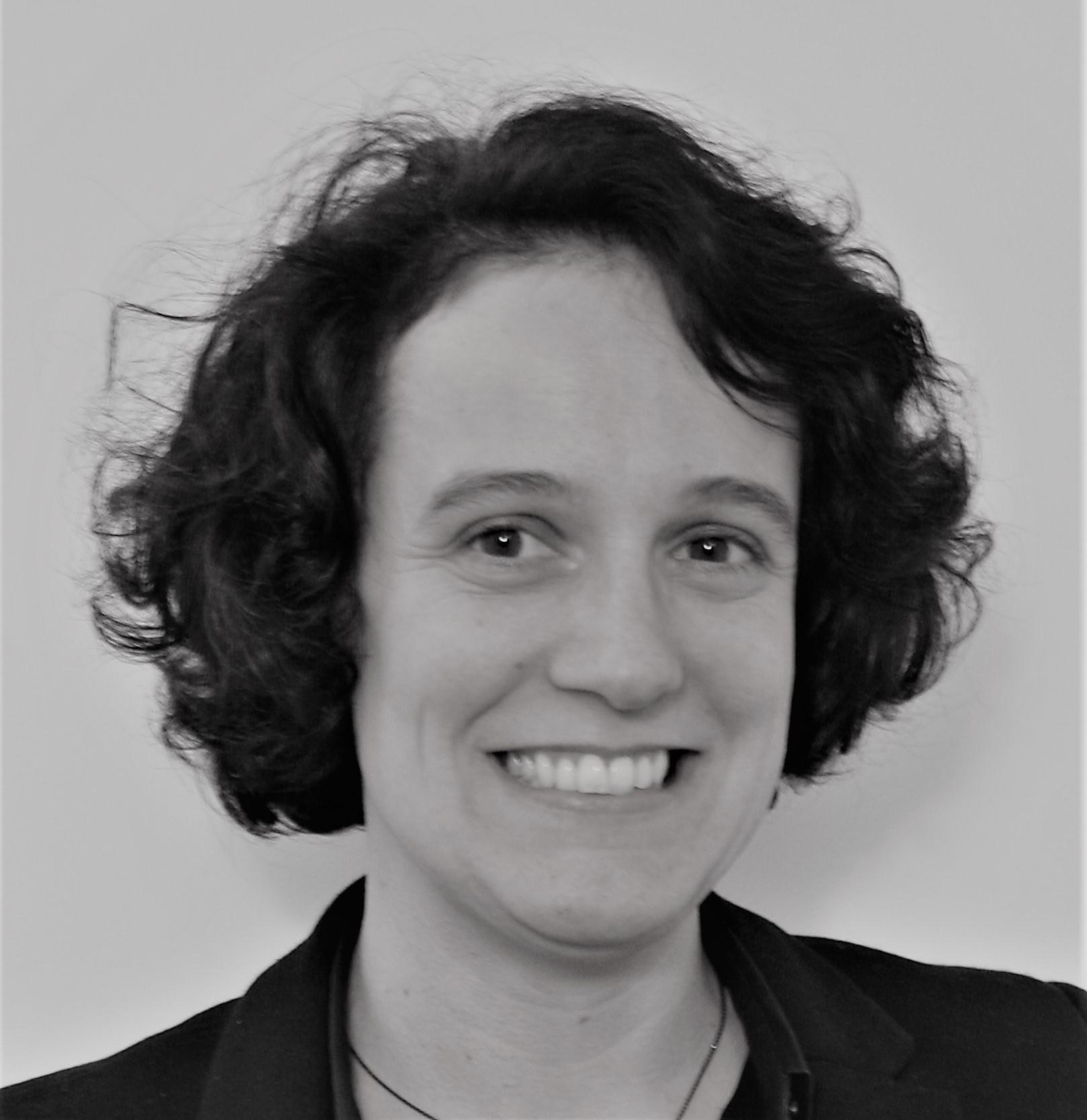 Sandra Francisco
