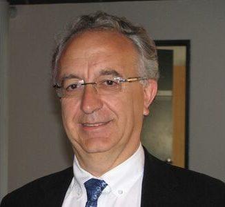 Patrick VALVERDE